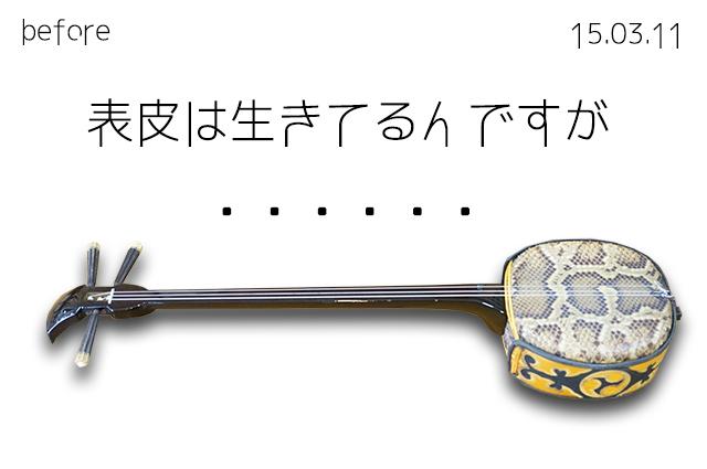 DSC03410_2