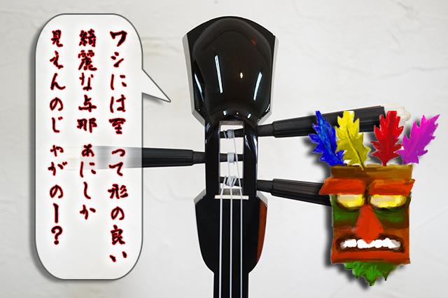 DSC03517_2