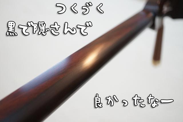 DSC03798_2