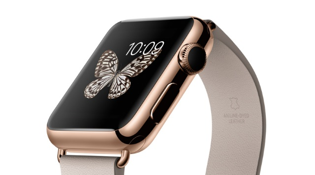 rose-gold-Apple-Watch-Edition