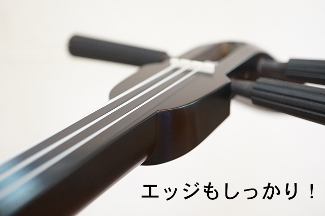 DSC03946_2