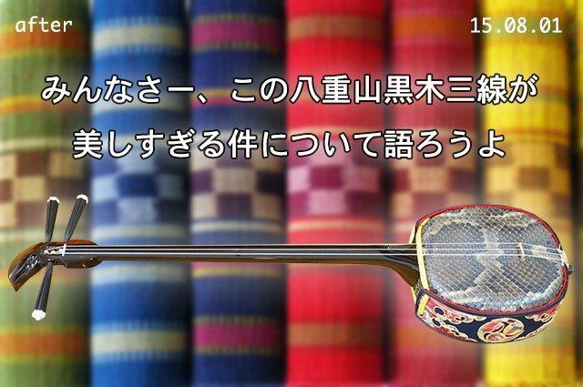 DSC04101_2