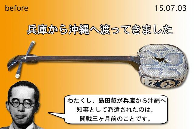 DSC03995_2