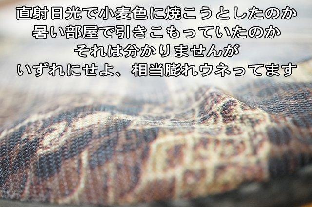DSC04033_2