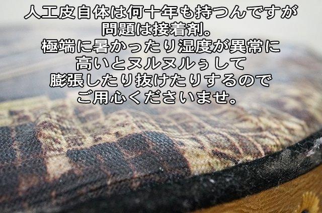 DSC04035_2