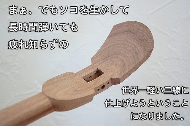 DSC04067_3