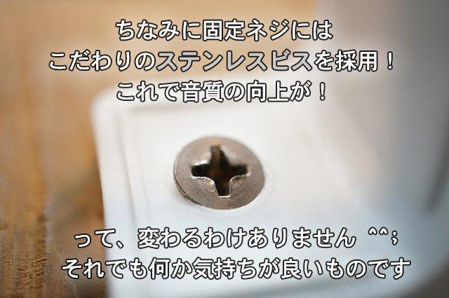 DSC04137_2