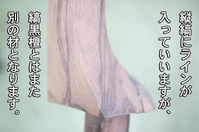 DSC04885_2