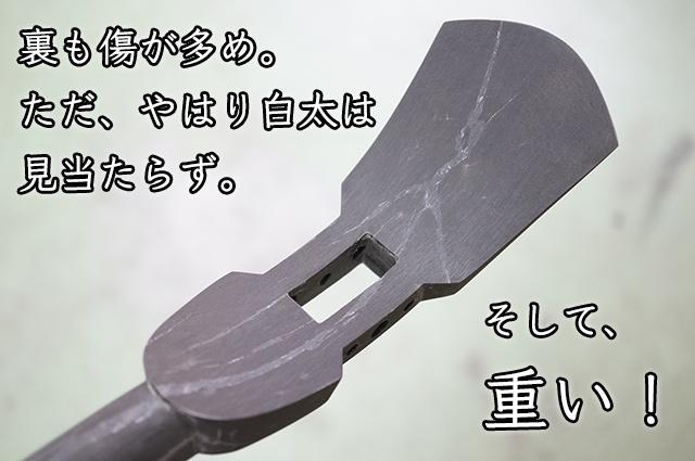 DSC05016_2