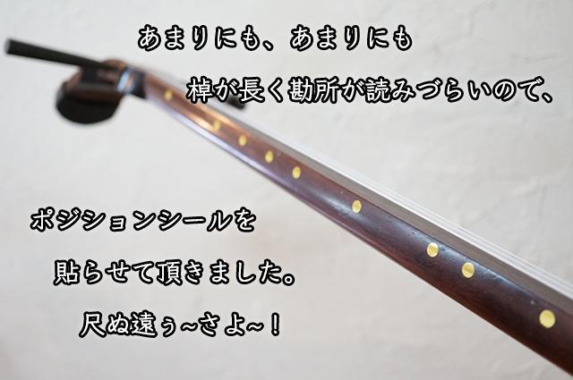 DSC05025_2