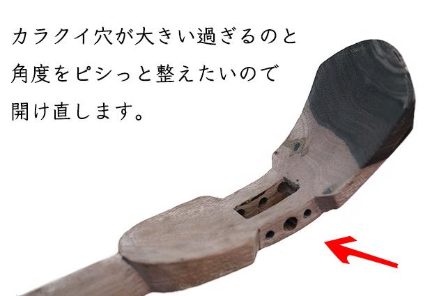 DSC05170_2