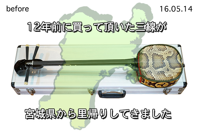 DSC05397_2