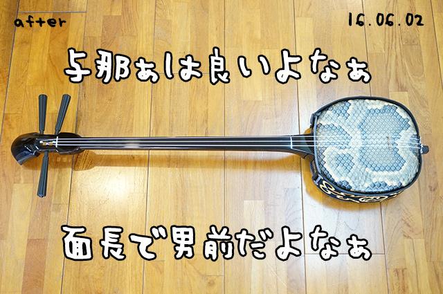 DSC05451_2