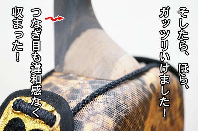 DSC05587_2
