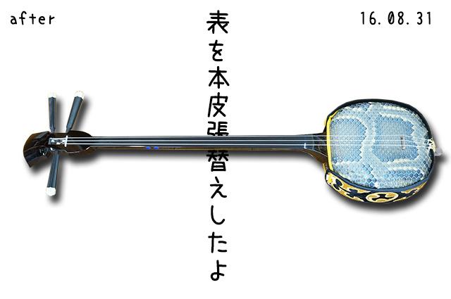 DSC05716_2