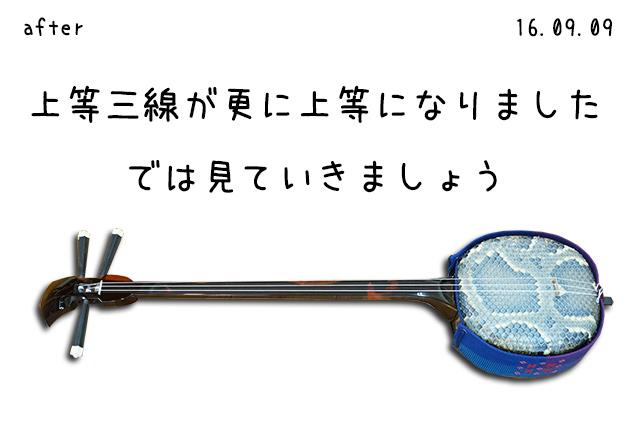 dsc05741_2
