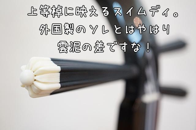 dsc05747_2