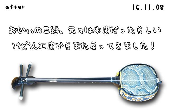 dsc05977_2