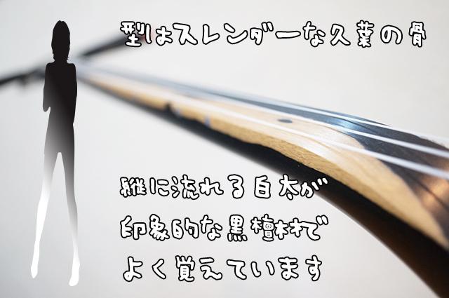 dsc06029_2