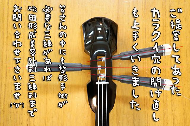 DSC00846_2