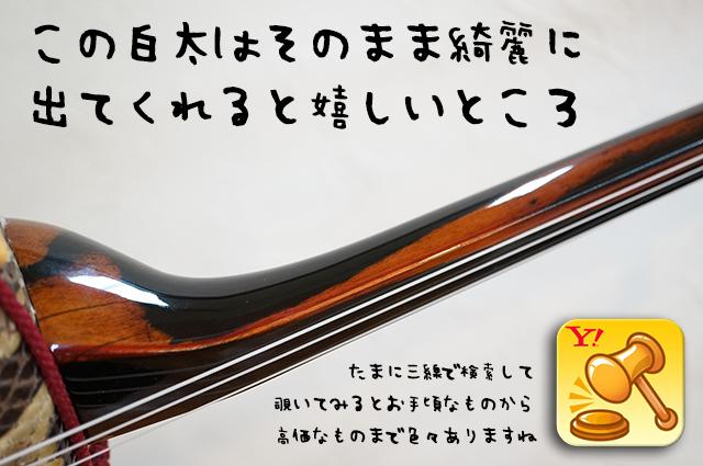 DSC03458_2
