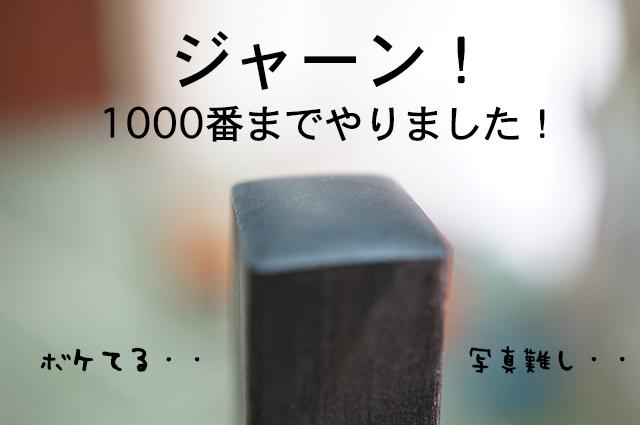 DSC03649_2