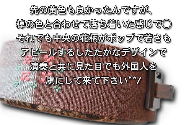 DSC04671_2