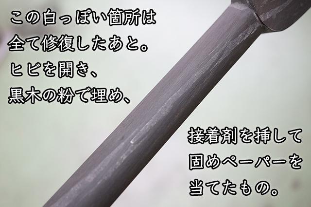 DSC05017_2