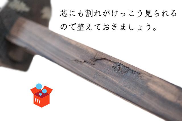 DSC05173_2